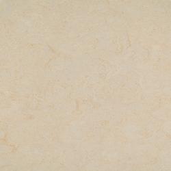 Marmorette Acoustic LPX 121-045 | Linoleum flooring | Armstrong