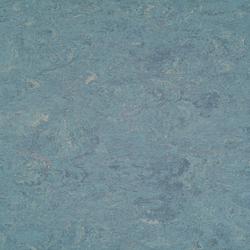 Marmorette Acoustic LPX 121-023 | Linoleum flooring | Armstrong