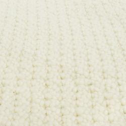 MNU 22 ivory | Rugs / Designer rugs | Miinu