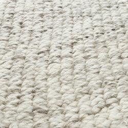 MNU 22 natural | Rugs / Designer rugs | Miinu