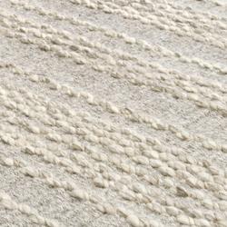 MNU 44 pumicestone | Rugs / Designer rugs | Miinu