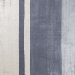 Revolution S Vol. II | Rugs / Designer rugs | Miinu
