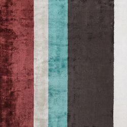 Revolution S Vol. III | Rugs / Designer rugs | Miinu