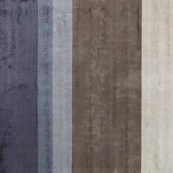 Revolution S Vol. IV | Alfombras / Alfombras de diseño | Miinu