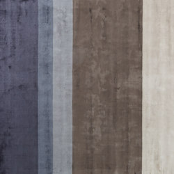 Revolution S Vol. IV | Tapis / Tapis design | Miinu