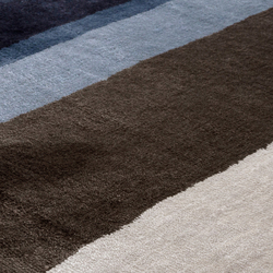 Revolution S Vol. IV 2 | Rugs / Designer rugs | Miinu