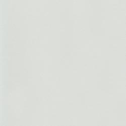 Uni Walton LPX 101-059 | Linoleum flooring | Armstrong