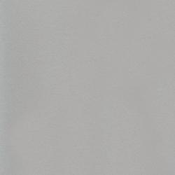 Uni Walton LPX 101-081 | Linoleum flooring | Armstrong