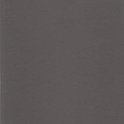Uni Walton LPX 101-083 | Linoleum flooring | Armstrong