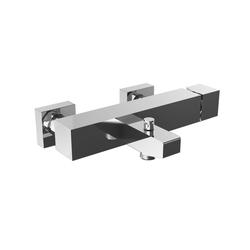 Bamboo Q 3267 | Shower taps / mixers | stella