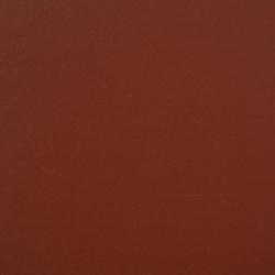 Uni Walton LPX 101-060 | Linoleum flooring | Armstrong
