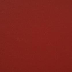 Uni Walton LPX 101-088 | Linoleum flooring | Armstrong