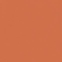 Uni Walton LPX 101-062 | Linoleum flooring | Armstrong