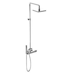 Bamboo Q 3283 TA|306-320 A | Shower taps / mixers | stella