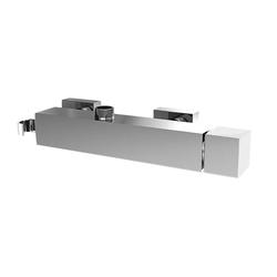 Bamboo Q 3283 | Shower taps / mixers | stella