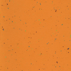 Lino Art Star LPX 144-075 | Linoleum flooring | Armstrong