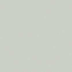 Sistem L | Bodenfliesen | Marazzi Group