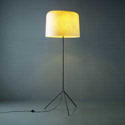 OLA Floor Lamp | Free-standing lights | Karboxx