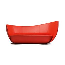Mon Coeur | Lounge sofas | La Cividina