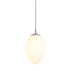 Havanna 2 | General lighting | Mawa Design