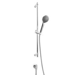 Lucilla Bamboo 302A G1 | Shower taps / mixers | stella