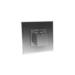 Bamboo Q 3293 | Shower taps / mixers | stella