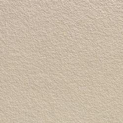 Sistem N Neutro Sabbia Bocciardato | Floor tiles | Marazzi Group