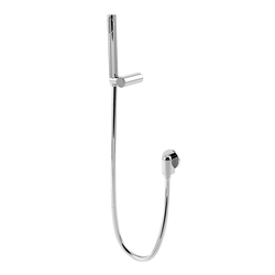 Bamboo 304 S | Shower taps / mixers | stella