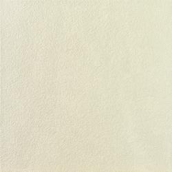 Sistem N Neutro Bianco Bocciardato | Piastrelle ceramica | Marazzi Group