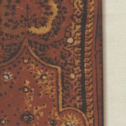 Parfums | Patchouli VP 774 02 | Papiers peint | Élitis