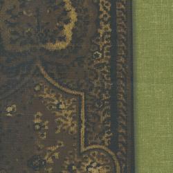 Parfums | Patchouli VP 774 04 | Papiers peint | Élitis
