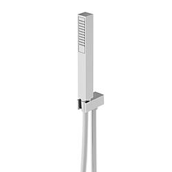 Bamboo Q 304 AQ | Shower taps / mixers | stella