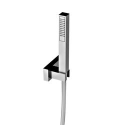 Bamboo Q BQ 304 SA | Shower taps / mixers | stella