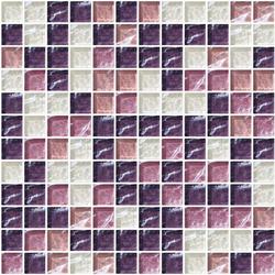 Sfumature 23x23 Isoppo | Mosaici | Mosaico+