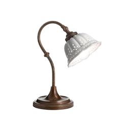 Anita | Iluminación general | Il Fanale