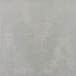 Sistem N Neutro Grigio Medio Naturale | Floor tiles | Marazzi Group