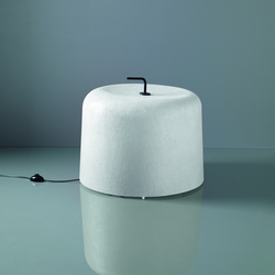 OLA MOVE Floor Lamp | Iluminación general | Karboxx