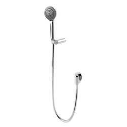 Bamboo 305 A G1 | Shower taps / mixers | stella