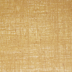 Paradisio | Cristal RM 605 97 | Wall coverings | Élitis