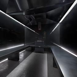 SweetMediterraneanPro Vision | Saunas | Starpool