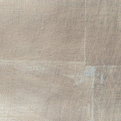 Paradisio | Profumo d'oro RM 607 15 | Wall coverings / wallpapers | Elitis