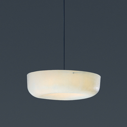 OLA FLY Suspension lamp | General lighting | Karboxx