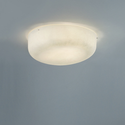 OLA Ceiling lamp | Ceiling lights | Karboxx