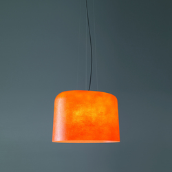 OLA Suspension lamp | Iluminación general | Karboxx