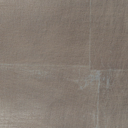 Paradisio | Profumo d'oro RM 607 88 | Wall coverings / wallpapers | Elitis