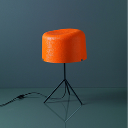 OLA GRANDE Table lamp | Iluminación general | Karboxx