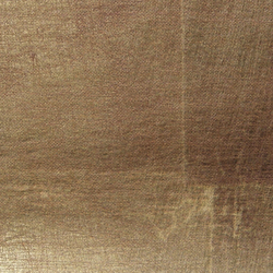 Paradisio | Profumo d'oro RM 607 92 | Wall coverings / wallpapers | Elitis
