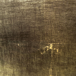 Paradisio | Profumo d'oro RM 607 95 | Wall coverings / wallpapers | Elitis