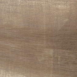 Paradisio | Profumo d'oro RM 607 97 | Wall coverings / wallpapers | Elitis