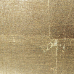 Paradisio | Profumo d'oro RM 607 99 | Wall coverings / wallpapers | Elitis